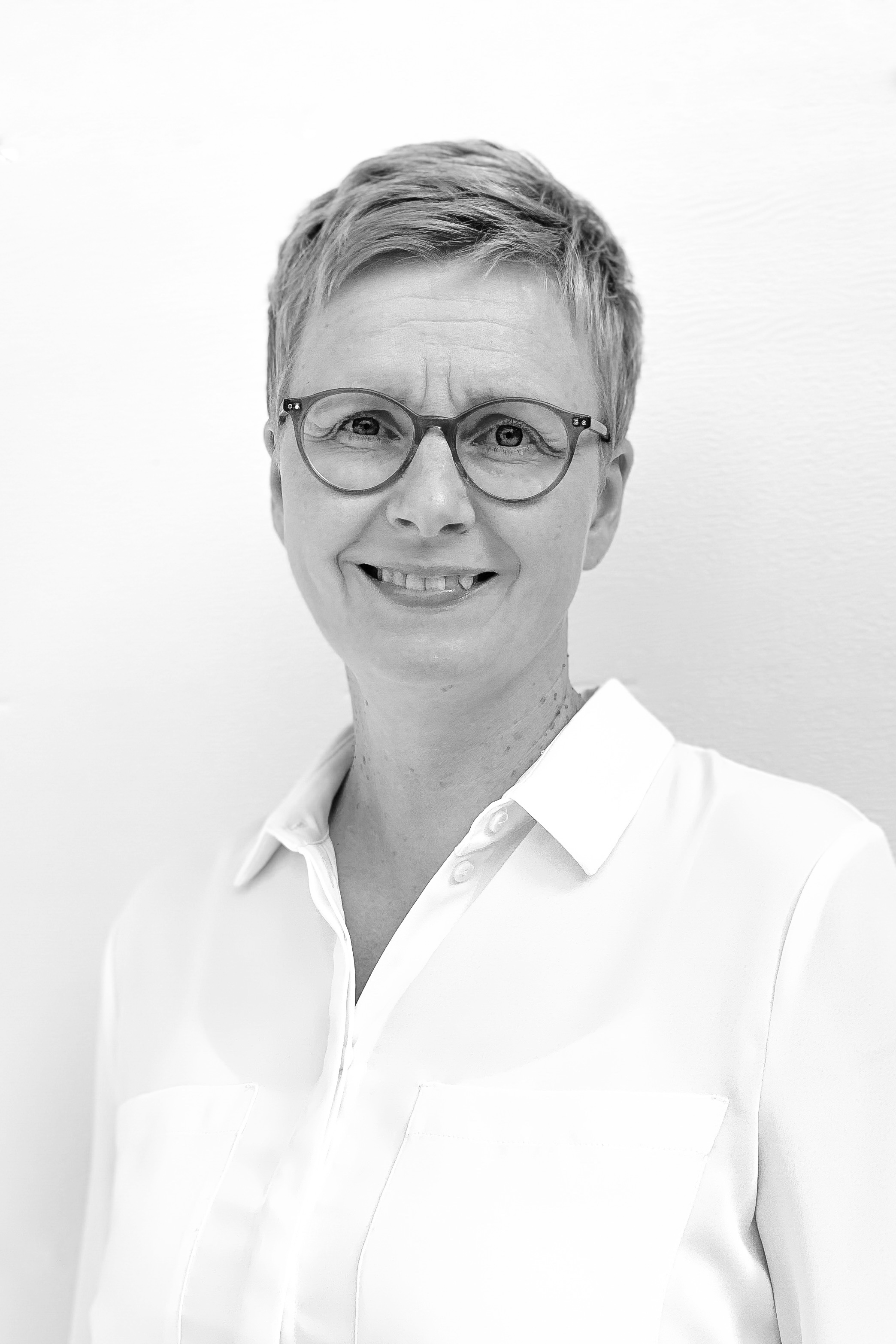 Mira Povelainen : Head of Market Development, Ph.D.